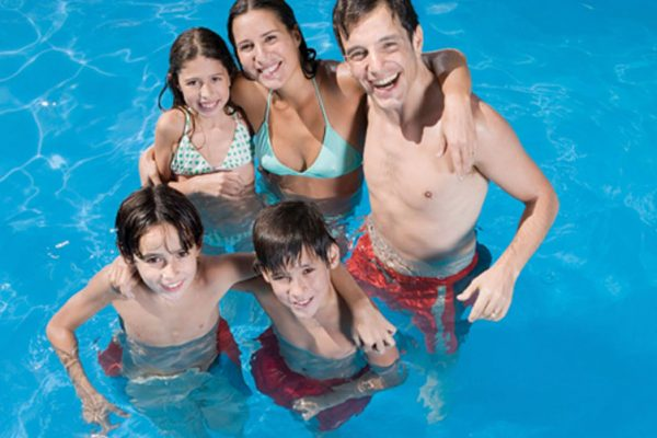 skip-pools-australia-plunge-pool-sunshine-coast-swimming-pool-family