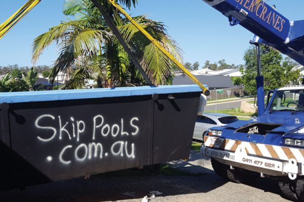skip-pools-australia-plunge-pool-sunshine-coast-swimming-pools-delivery