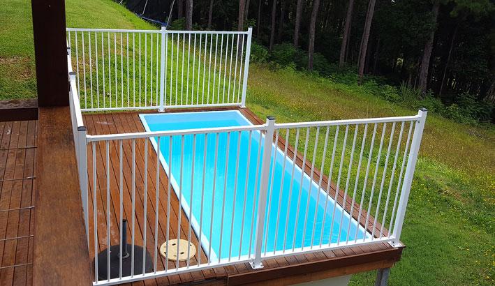 skip pools sunshine coast swimming pool