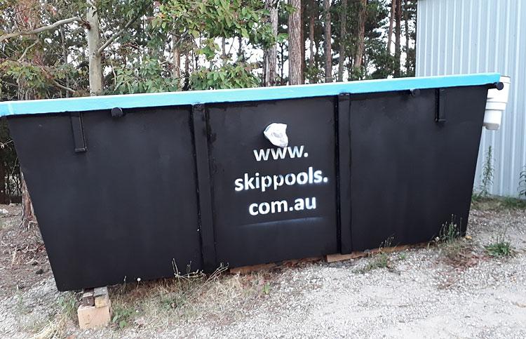 skip-pool-delivered