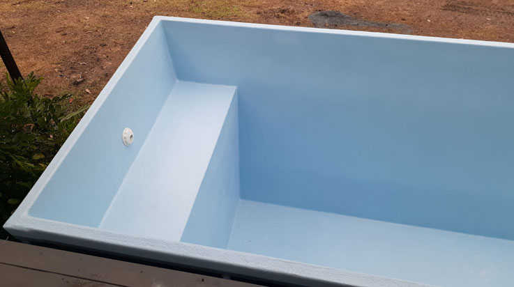 expertly manufactured skip pool